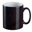 Picture of Colour Change Sublimaton Mug 10oz - Box of 36