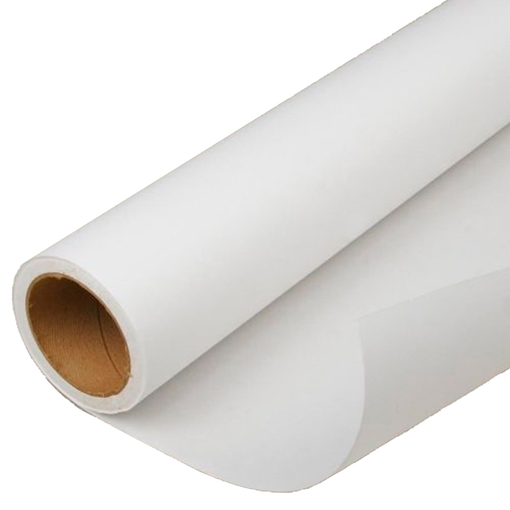 """Picture of Sawgrass True Pix Sublimation Paper 24.8"""" Wide 100' Roll"""