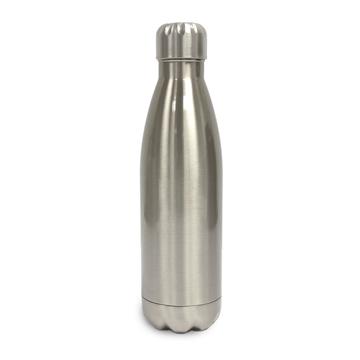 XP5211 Silver