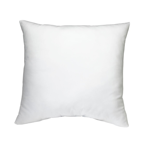 Picture of Economy Cushion Filling For cushion cover 40cm x 40cm