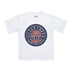 Picture of Subli® Plus Kids T-Shirt Ages 13-14 - 100% Polyester