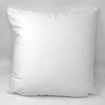 Picture of Cushion Cover Deluxe Knit 100% Polyester 40cm x 40cm