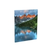 Picture of ChromaLuxe EXT Aluminium Metal Print Extended (Pack of 10)
