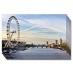 Picture of ChromaLuxe Rect. Photo Panel - Aluminium 1.14mm (Pack of 10)