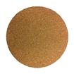 Picture of Unisub Round Hardboard Coaster - Cork Back - 9.5cm Diameter