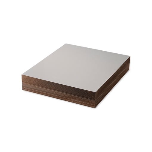 Picture of Unisub Hardboard Sheetstock - One-Sided - 3.17mm thick