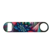 Picture of Bar Blade/Bottle Opener Stainless Steel - 180mm x 40mm x 2mm