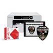 Picture of Sawgrass Virtuoso SG400 A4 Printer Deal Standard Cartridge