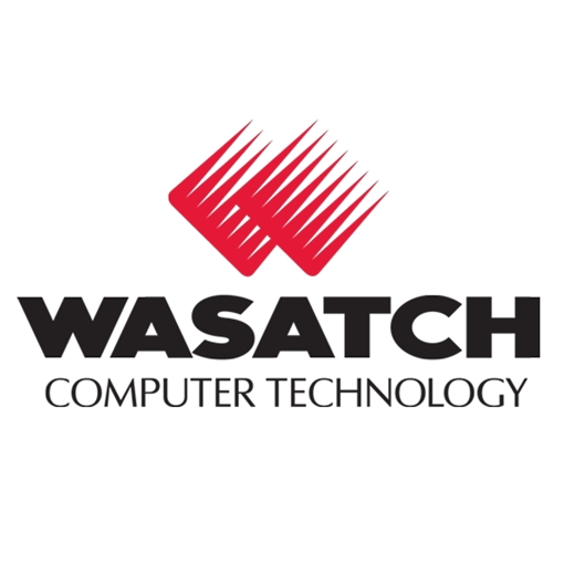 Picture of Wasatch Software For Sawgrass VJ628 Printer