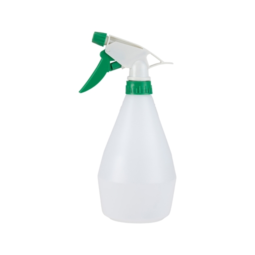 Picture of Spray bottle - Plastic - 500ml