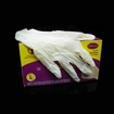 Picture of Latex Gloves (Pack of 100)
