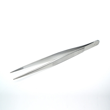 Picture of Weeding Tweezers