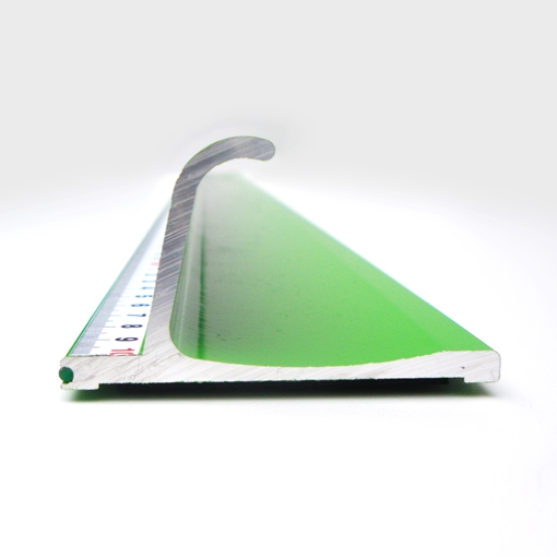 Picture of Straight Edge Safety Tool 200cm