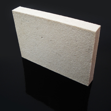 Picture of Hard Felt Squeegee 100mm x 70mm