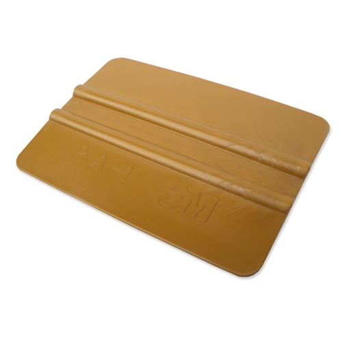 Picture of 3M Gold Squeegee