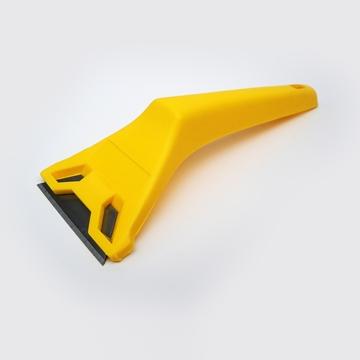 Picture of Stanley 5930 Window Scraper Plastic Handle