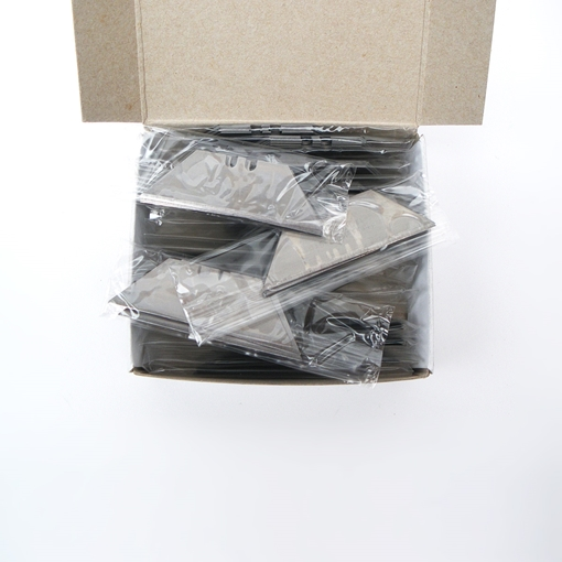Picture of Stanley Knife Blades (Pack of 100)