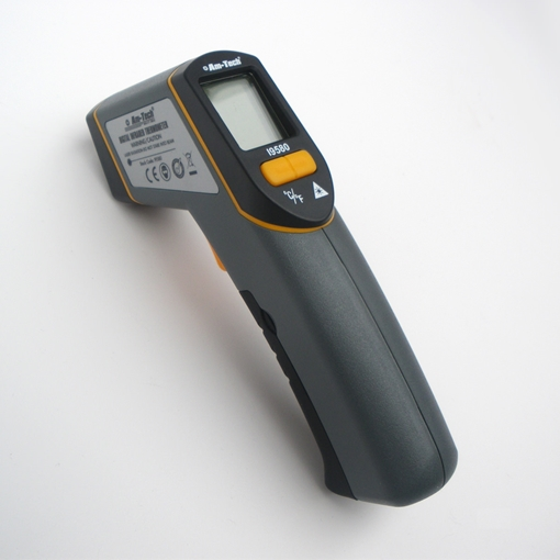 Picture of Am Tech Infra-Red Thermometer