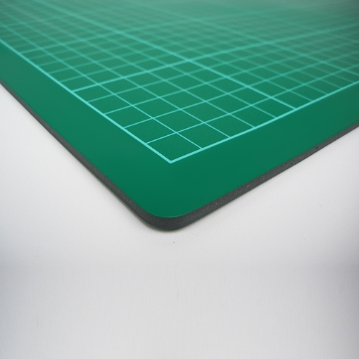 Picture of A1 Cutting Mat
