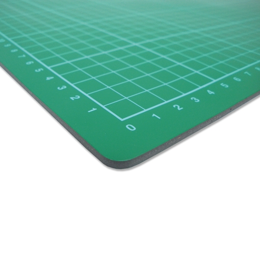 Picture of A3 Cutting Mat