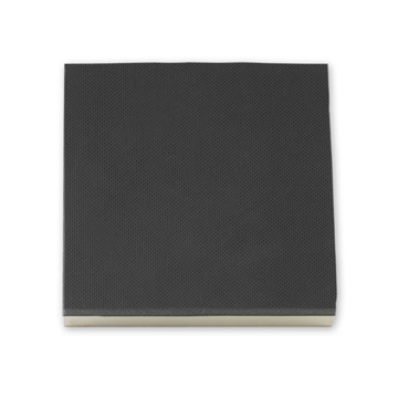 """Picture of Quick Release Platen 6"""" x 6"""""""
