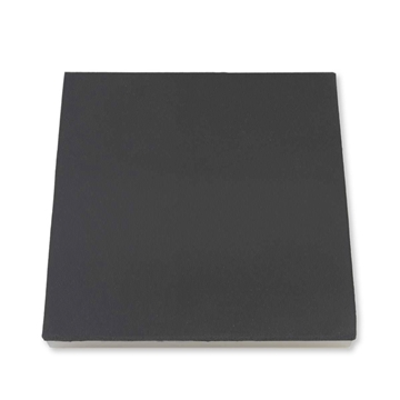 """Picture of Quick Release Platen 8"""" x 8"""""""