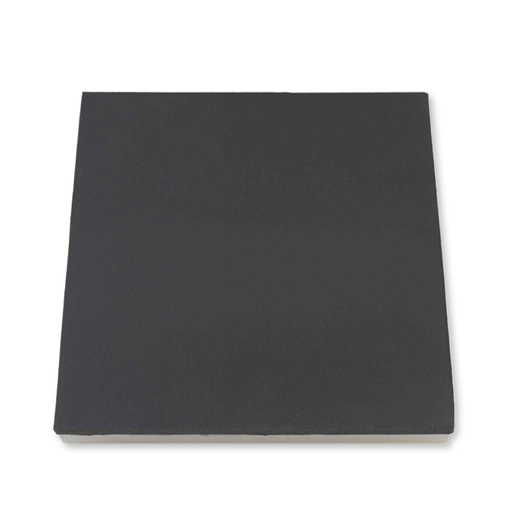 "Picture of Quick Release Platen 8"" x 8"""
