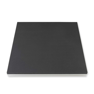 """Picture of Quick Release Platen 10"""" x 10"""""""