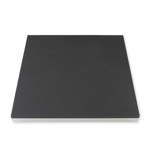 "Picture of Quick Release Platen 10"" x 10"""