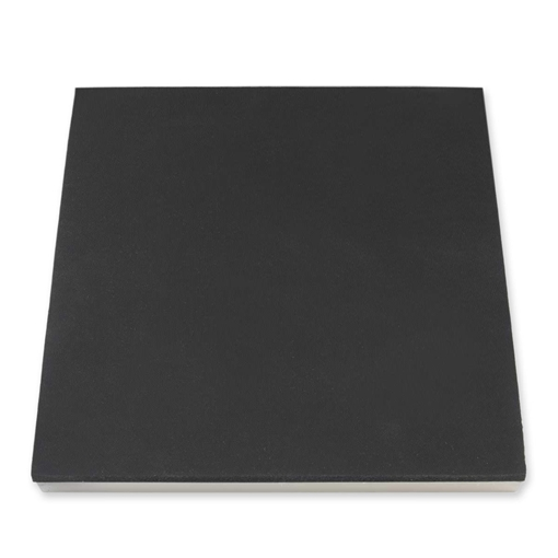 """Picture of Quick Release Platen 12"""" x 12"""""""