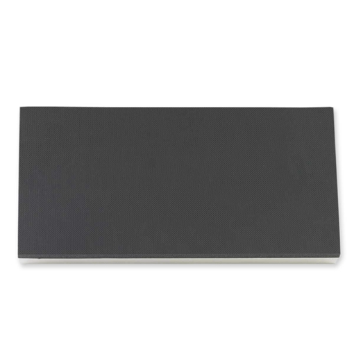 """Picture of Quick Release Platen 12"""" x 6"""""""