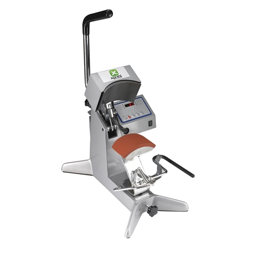 Picture of Adkins Studio Cap Heat Press - Male - 15cm x 8cm