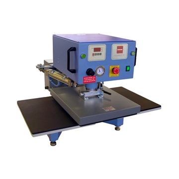 Picture of Adkins Omega 1000 Twin Table - 50cm x 38cm exc. fittings