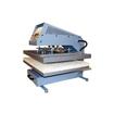 Picture of Adkins Omega 600 Pneumatic Press - 60cm x 80cm