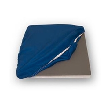 Picture of Sefa Protection Cover - 40cm x 50cm
