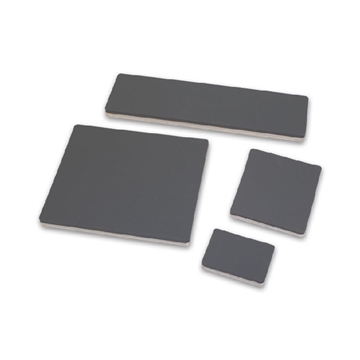 Picture of Sefa Set of 4 quick release plates