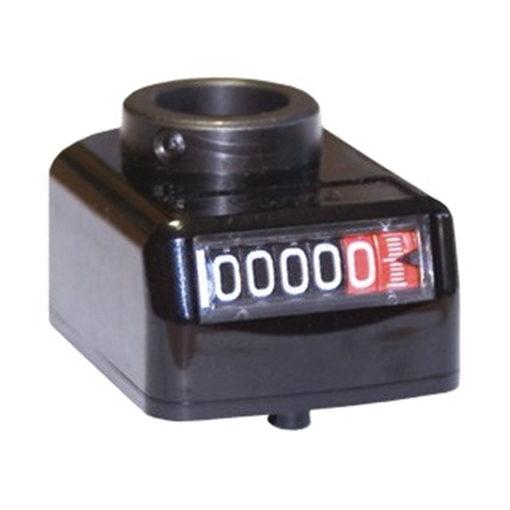 Picture of Sefa Rotex Heat Press Height Indicator