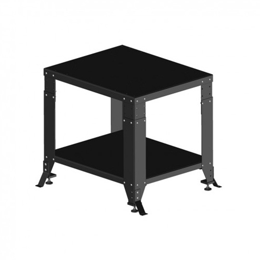 Picture of Sefa Support Table for Duplex Presses (no wheels) TAB-98-PRO