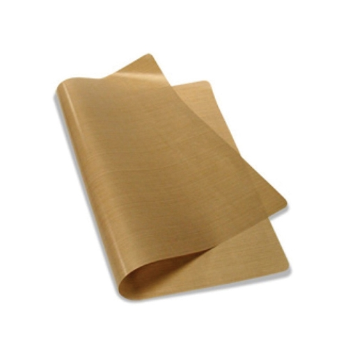 Picture of Teflon Heat Press Protection Sheet 406mm x 406mm