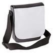 Picture of Sublimation Bag - Mini Reporter - 22.5cm x 23cm x 7.5cm