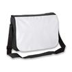 Picture of Sublimation Bag - Classic Messenger - 37.5cm x 30cm x 10.5cm