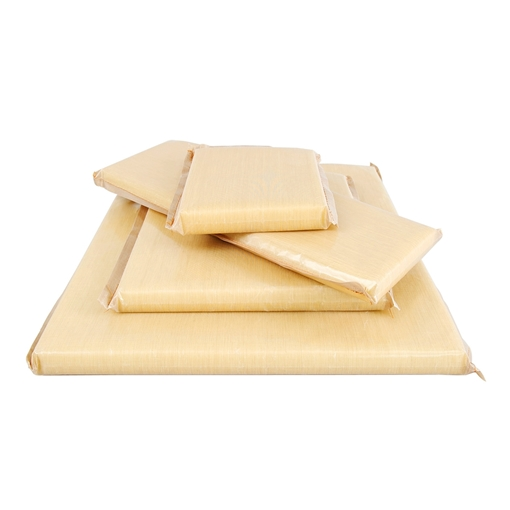 Picture of Pressing Pillow Teflon (Set of 4)