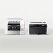 Picture of Roland VersaStudio BT-12 DTG Printer & HB-12 Dryer Bundle