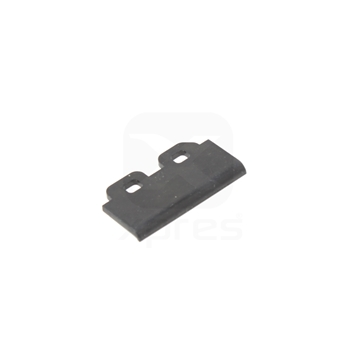 Picture of Roland Rubber Wiper Blade For VS/BN20/RF/RT/XF/XR 1000006517