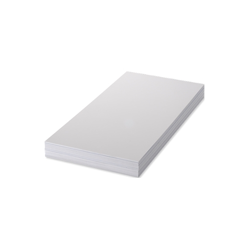 Picture of Unisub Sheetstock FRP Plastic - one Sided - 2.28mm thick