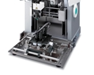 Picture of Roland MPX-95 Desktop Engraving Machine