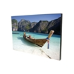 Picture of ChromaLuxe PACKx10 Wood Photo Panel 240x360mm