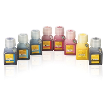 Picture of Cleaning Fluid For Sawgrass ArTainium Inks - 125ml