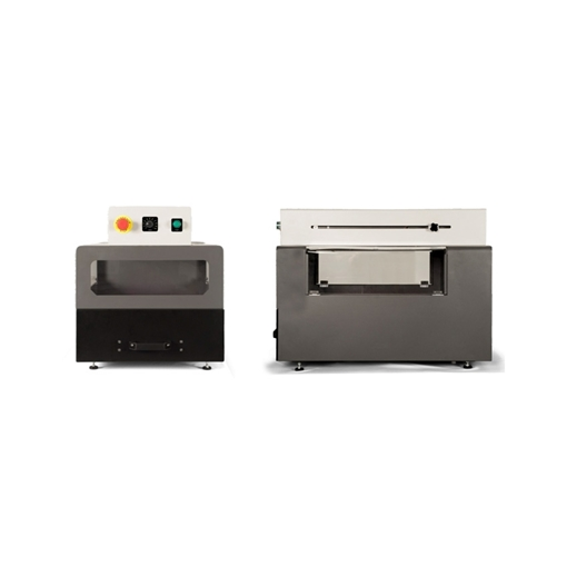 Picture of Epson SC-F2100 & Sefa T-Dry Drawer Cabinet Bundle