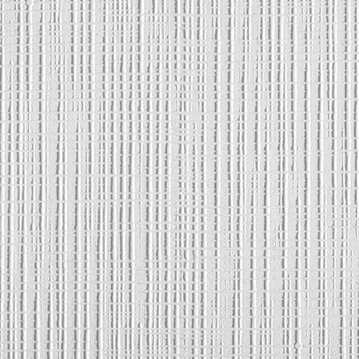 Picture of Poli-Wall 7602 Nevada 1372mm x 25m roll